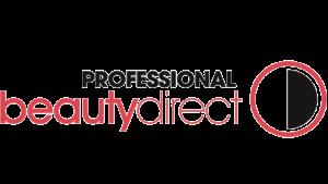logo 2 upload